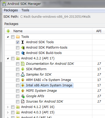 Android_SDK_Manager1