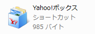 yahoobox_icon