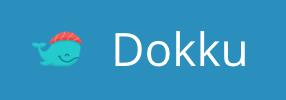 dokku-logo