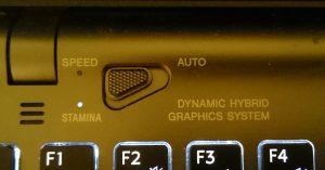 DSC_0222_switch