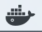 docker-menu-icon