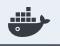 docker-menu-icon