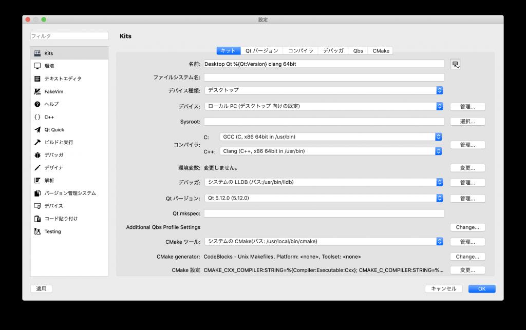 redis desktop manager 破解 版